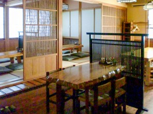 photo_restaurant_02