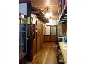 photo_restaurant_03
