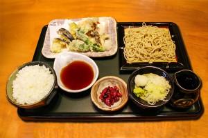 photo_menu05_nikusoba